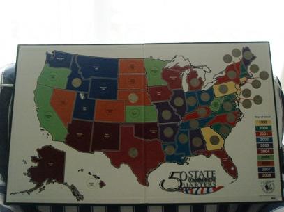 50 state quarter.jpg