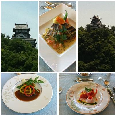 inuyama lunch.jpg